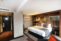 32661_32661_Hotel.jpg