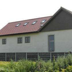 32683_32683_152-Straw-eco-house.jpg