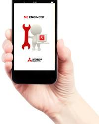 32685_32685_153-ME-Engineer.jpg