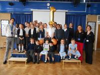 32687_32687_154-Rowans-Eco-school-winner.jpg