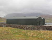 32705_32705_Isle-of-Harris-Steadmans-project.jpg