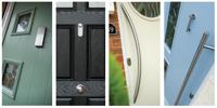 32729_32729_DoorStopdoors.jpg