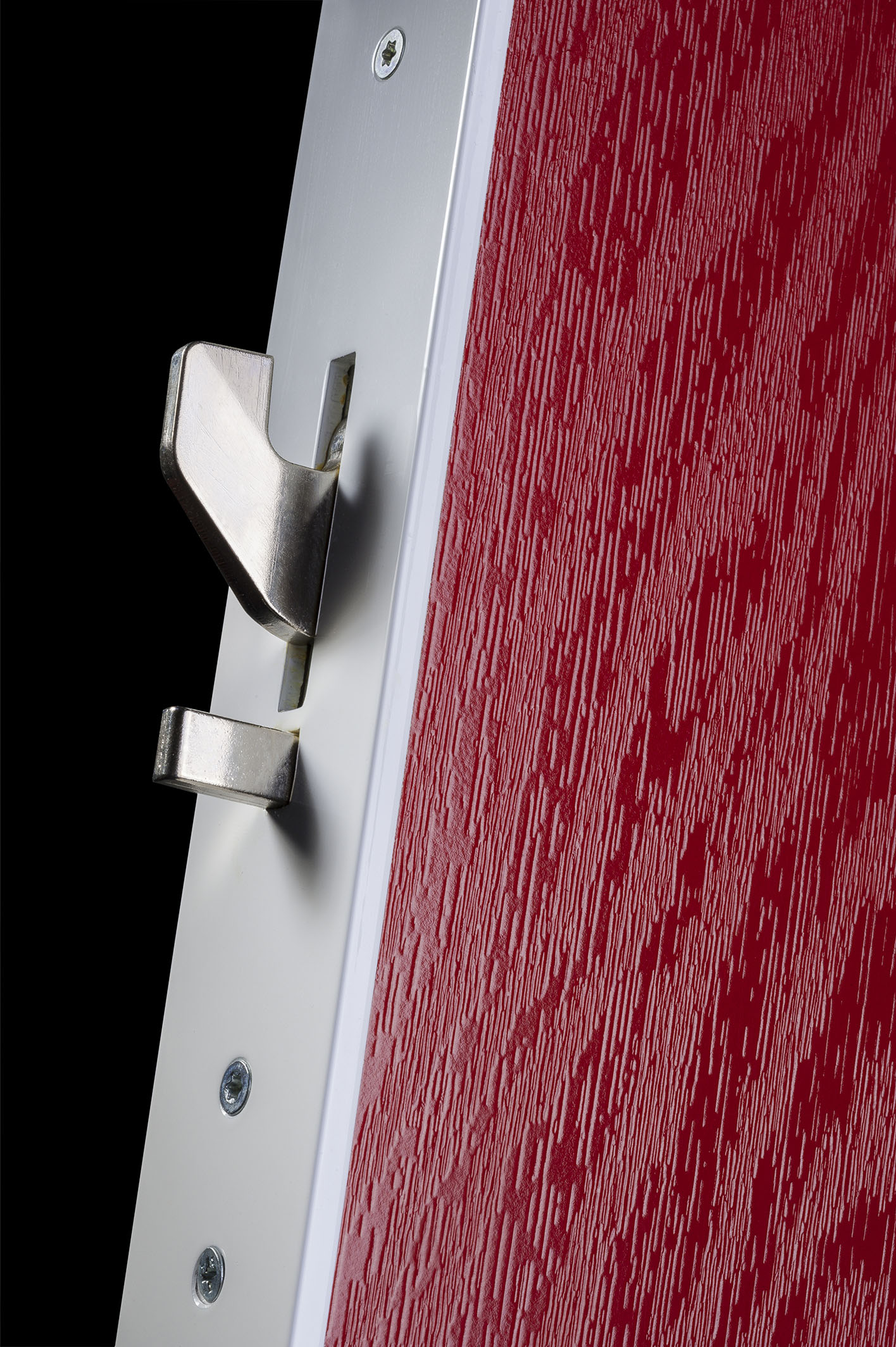 32737_32737_Yale-Lockmaster-now-on-Door-Stop-doors.jpg
