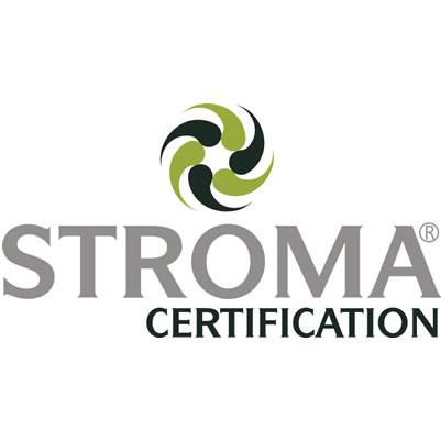 32765_32765_Stroma_index.jpg