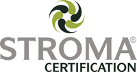 32791_32791_stroma_logo.jpg