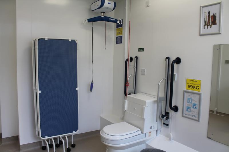 32815_32815_clos-o-mat-leighton-hospital.jpg