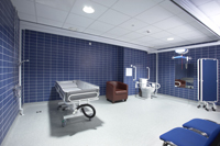 32819_32819_ChangingPlaces.jpg