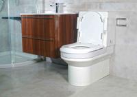 32825_32825_Toilet.jpg