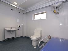 32827_32827_Toilet.jpg