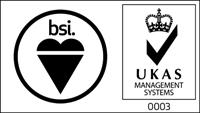 32899_32899_bsi-logo.jpg