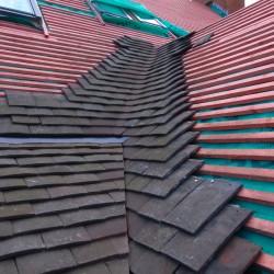 32914_32914_bridlington-re-roof-batten1.JPG