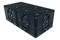 33095_33095_ImageAttenuation-Crate_BM.jpg