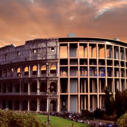 33105_33105_MetsaWood-Colosseum.jpeg
