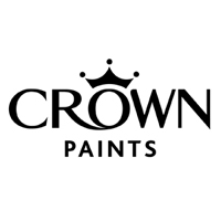 33133_33133_CrownPaints.jpg