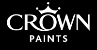 33137_33137_CrownPaints.jpg