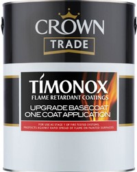 33153_33153_Image_Crown-Trade-Timonox.jpg