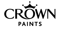 33161_33161_CrownPaints-1.JPG