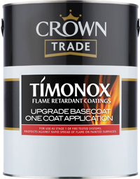 33167_33167_Crown-Trade-Timonox.jpg