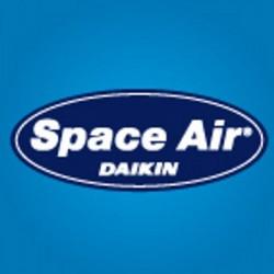 33281_33281_space-air.jpeg
