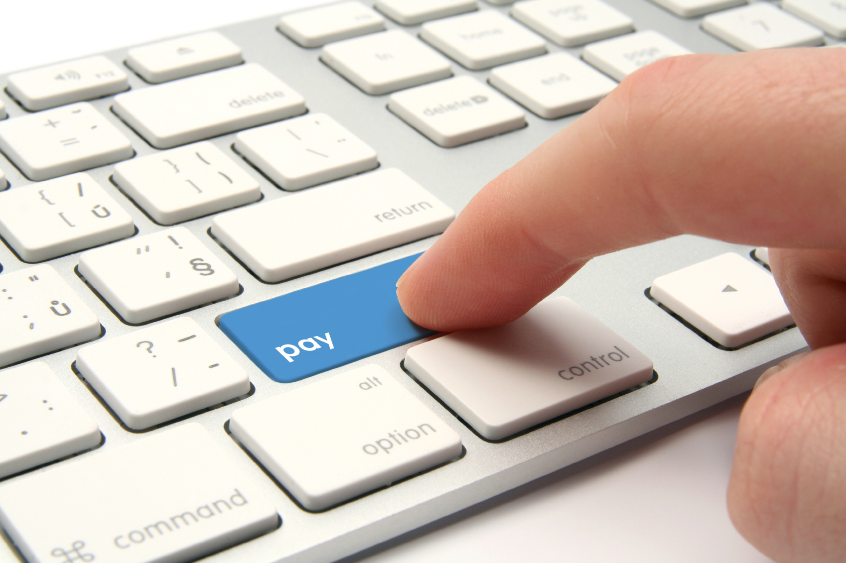 33291_33291_Pay-button-on-keyboard.jpg
