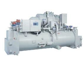33293_33293_compressor.jpeg