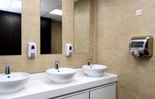 33457_33457_Toilet.jpg