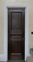 33511_33511_DOOR.jpg