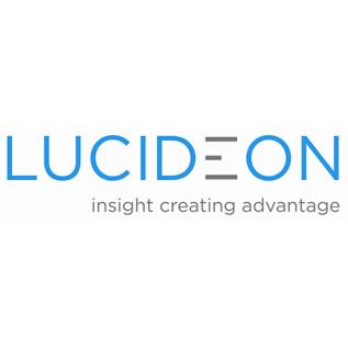33573_33573_lucideon_index.jpg