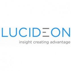 33579_33579_Lucideon_index.jpg