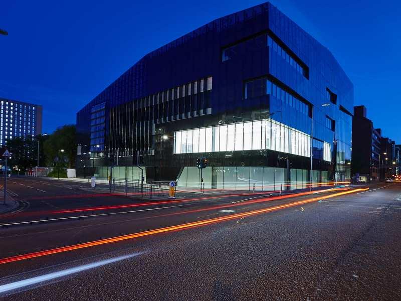 33761_33761_1-PR693-The-National-Graphene-Institute-in-Manchester.jpg