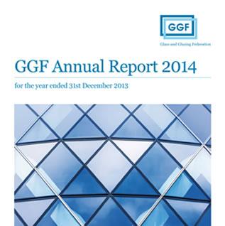 33925_33925_GGF_index.jpg