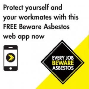 33931_33931_Free-Beware-of-asbestos-web-app.jpg