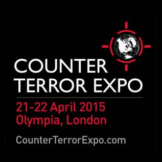 33933_33933_terror_index.jpg