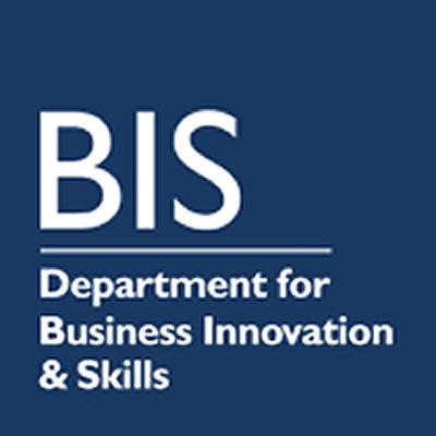 33985_33985_BIS-logo.jpg