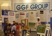 33997_33997_Image_GGF-Group-at-FIT-2014.jpg