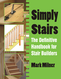 34059_34059_Simply-Stairs-Cover.jpg