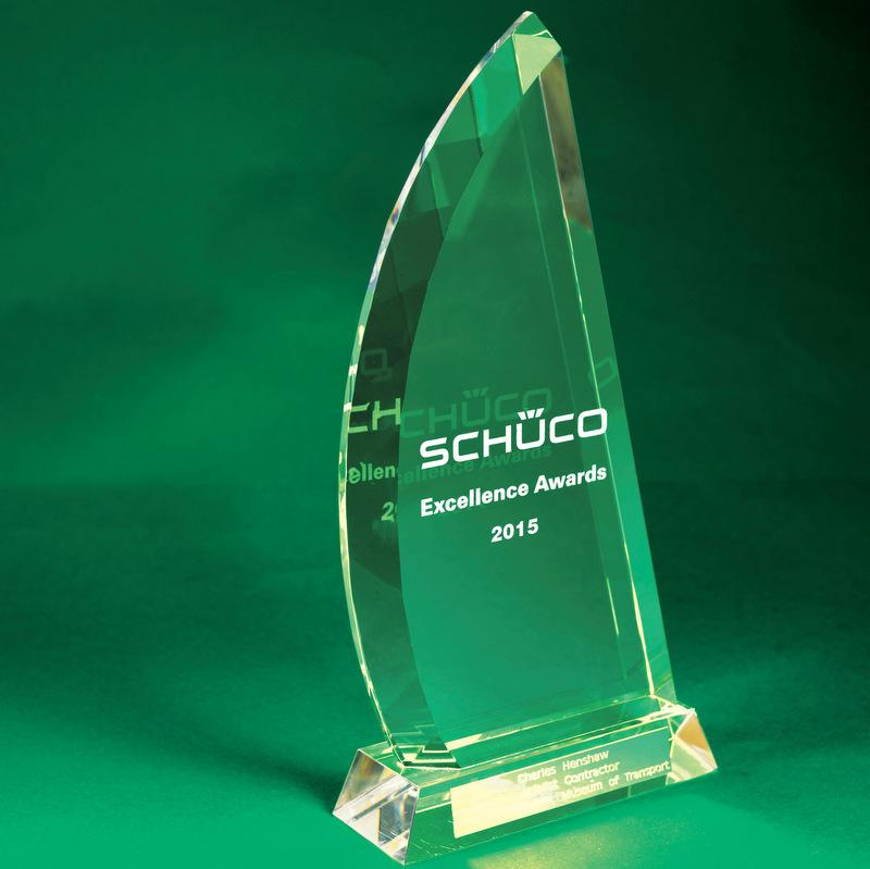 34111_34111_Schueco-Award.jpg