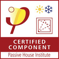 34115_34115_PassiveHouseCertification.jpg