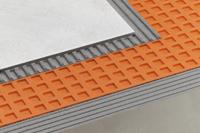 34154_34154_DITRA-Tiled.JPG