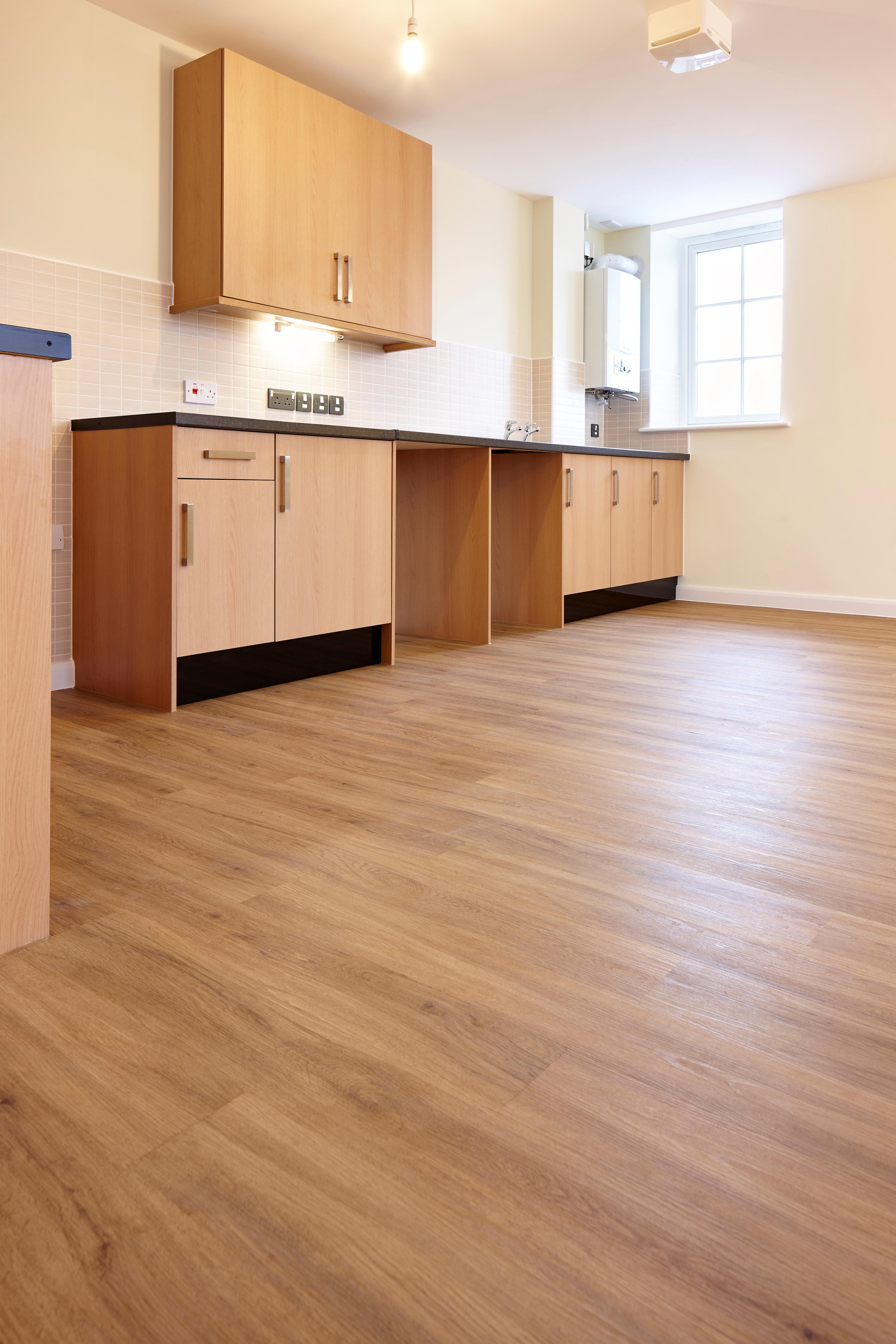 34178_34178_Rhondda-Housing-Image-1.jpg