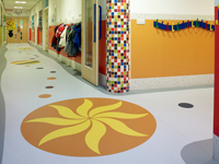 34200_34200_Quwwat-Education-Centre-1.jpg