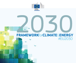 34757_34757_2030-climate-energy-framework.jpg