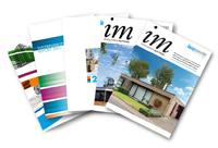 34763_34763_Sustainability-Report_Knauf-Insulation.jpg