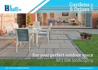 34883_34883_GardensandDrives.jpg