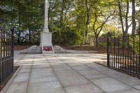 34891_34891_Sutton-War-Memorial.jpg