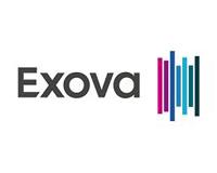 34941_34941_Exova_logo.jpg