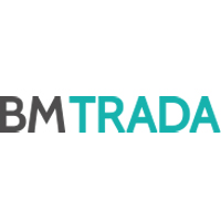 34943_34943_BM-TRADA.jpg