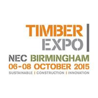 34953_34953_Timber-Expo.jpeg