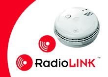 34987_34987_RadioLINK.jpg