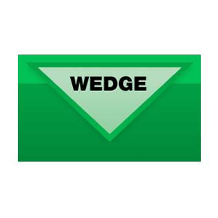 35041_35041_Wedge_index.jpg
